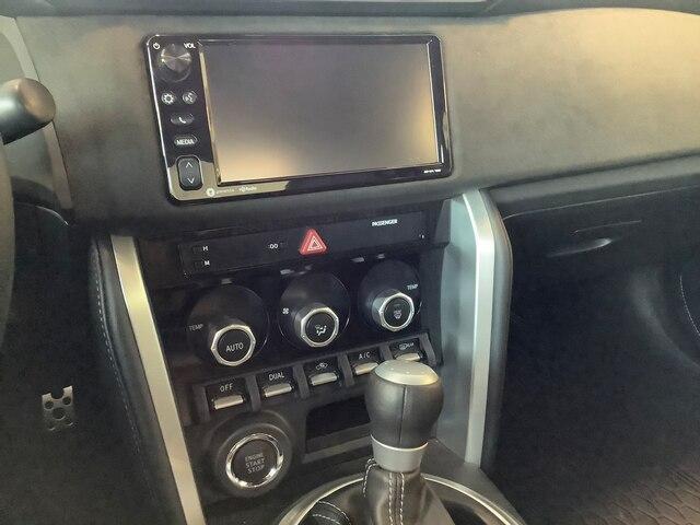 2018 Toyota 86 GT (Stk: 20802) in Kingston - Image 16 of 22