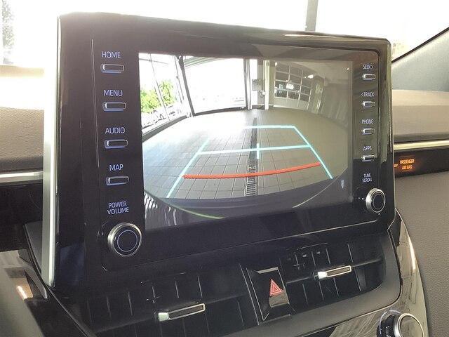 2019 Toyota Corolla Hatchback Base (Stk: 20957) in Kingston - Image 16 of 25