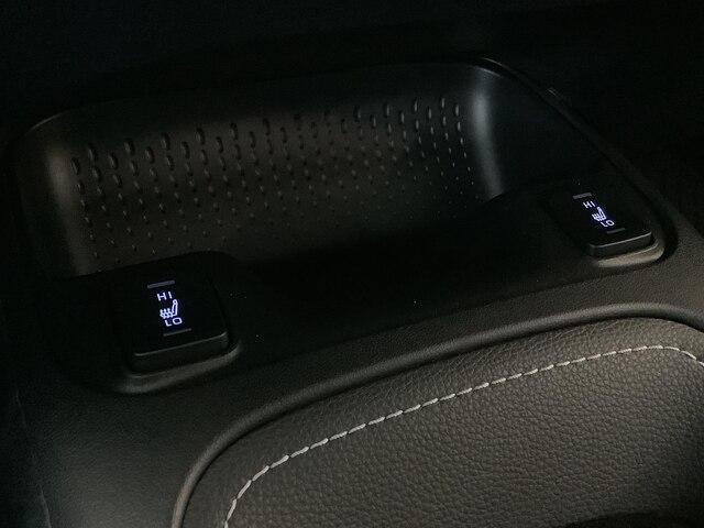 2019 Toyota Corolla Hatchback Base (Stk: 20957) in Kingston - Image 19 of 25