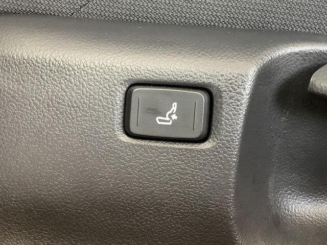 2019 Toyota Corolla Hatchback Base (Stk: 20957) in Kingston - Image 22 of 25