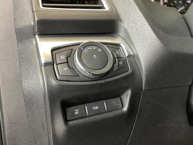2017 Ford Explorer Sport (Stk: 21294A) in Kingston - Image 23 of 30