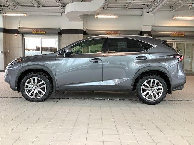 2019 Lexus NX 300 Base (Stk: 1624) in Kingston - Image 2 of 27