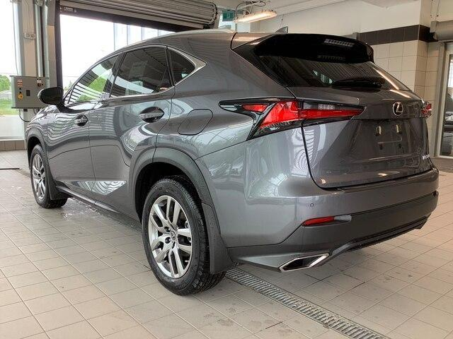 2019 Lexus NX 300 Base (Stk: 1624) in Kingston - Image 3 of 27