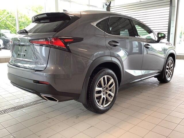 2019 Lexus NX 300 Base (Stk: 1624) in Kingston - Image 5 of 27