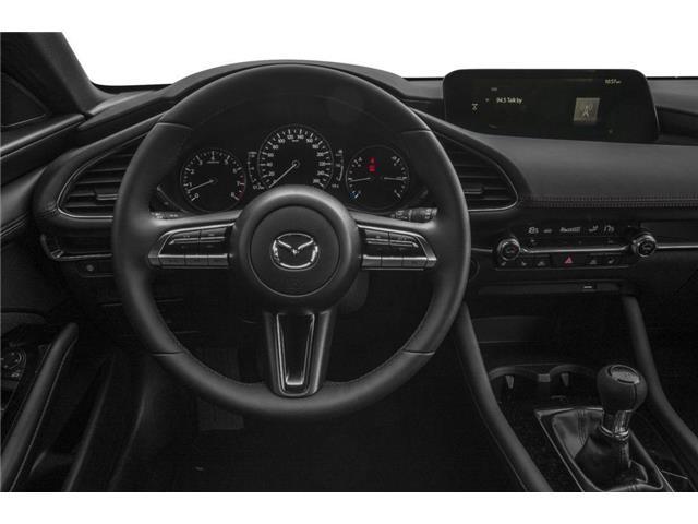 2019 Mazda Mazda3 Sport GS (Stk: K7799) in Peterborough - Image 4 of 9
