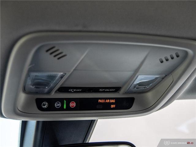 2019 Chevrolet Malibu LT (Stk: D1353) in Regina - Image 22 of 27