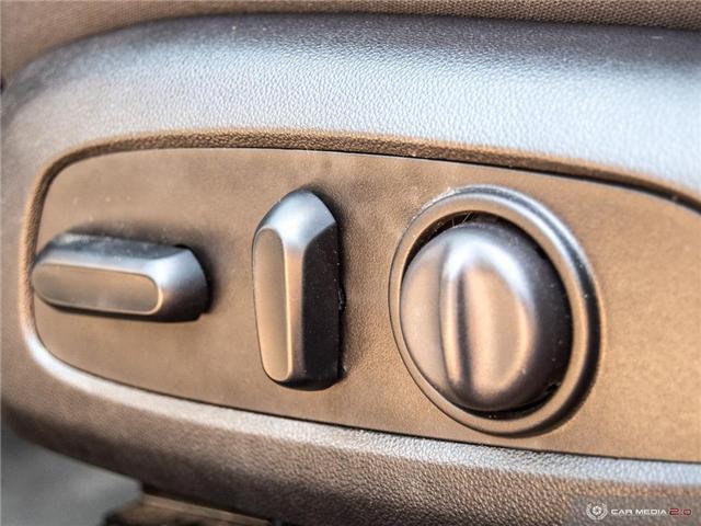 2019 Chevrolet Malibu LT (Stk: D1353) in Regina - Image 26 of 27