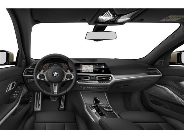 2020 BMW M340 i xDrive (Stk: B699761) in Oakville - Image 2 of 2