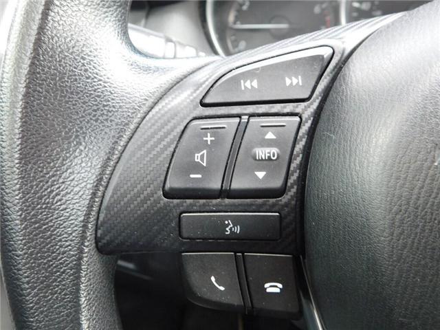 2016 Mazda CX-5 GS (Stk: a2066a) in Gatineau - Image 13 of 19