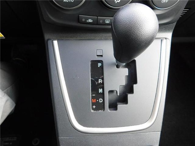 2013 Mazda Mazda5 GS (Stk: 94805a) in Gatineau - Image 3 of 15