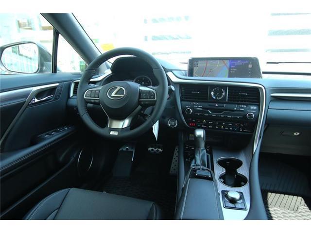 2019 Lexus RX 350 Base (Stk: 190580) in Calgary - Image 14 of 15