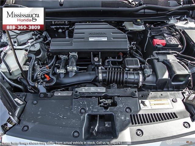 2019 Honda CR-V Touring (Stk: 326436) in Mississauga - Image 6 of 23