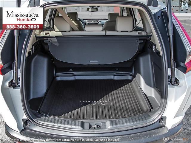 2019 Honda CR-V Touring (Stk: 326436) in Mississauga - Image 7 of 23