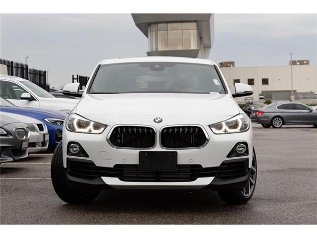 2019 BMW X2 xDrive28i (Stk: 20364) in Ajax - Image 2 of 22