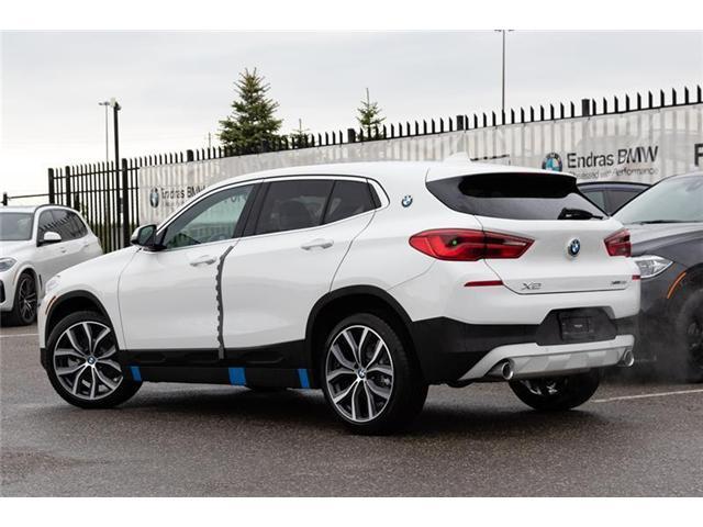 2019 BMW X2 xDrive28i (Stk: 20364) in Ajax - Image 4 of 22