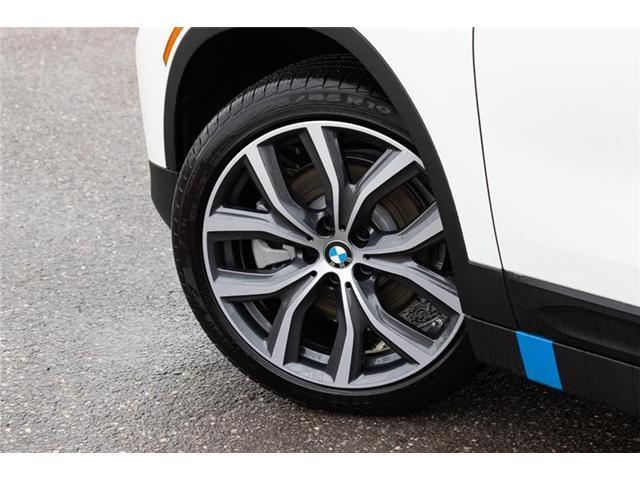 2019 BMW X2 xDrive28i (Stk: 20364) in Ajax - Image 7 of 22