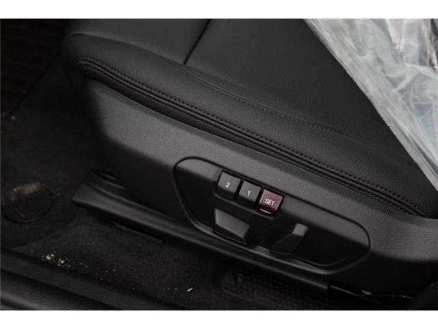 2019 BMW X2 xDrive28i (Stk: 20364) in Ajax - Image 10 of 22