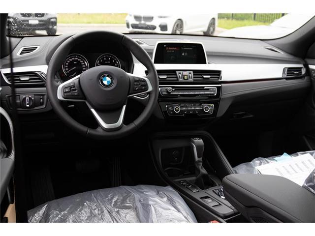 2019 BMW X2 xDrive28i (Stk: 20364) in Ajax - Image 12 of 22