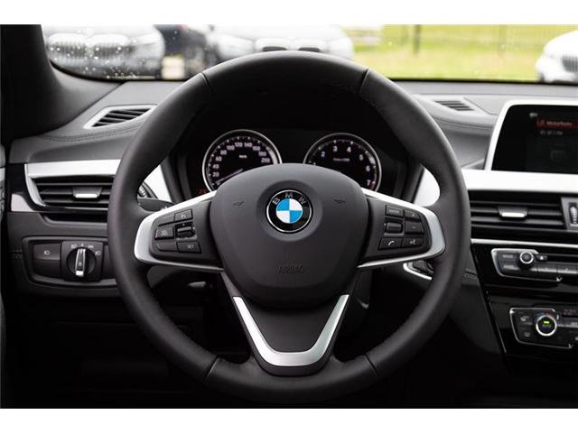 2019 BMW X2 xDrive28i (Stk: 20364) in Ajax - Image 13 of 22