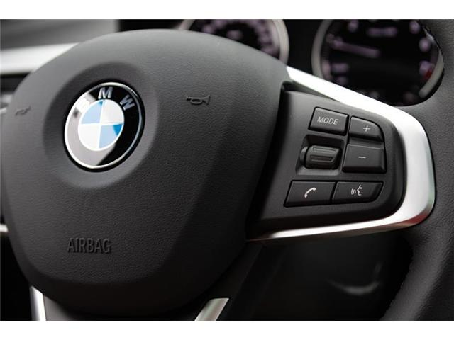 2019 BMW X2 xDrive28i (Stk: 20364) in Ajax - Image 15 of 22