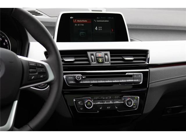 2019 BMW X2 xDrive28i (Stk: 20364) in Ajax - Image 16 of 22