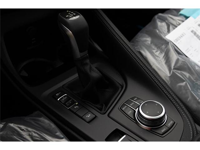 2019 BMW X2 xDrive28i (Stk: 20364) in Ajax - Image 20 of 22