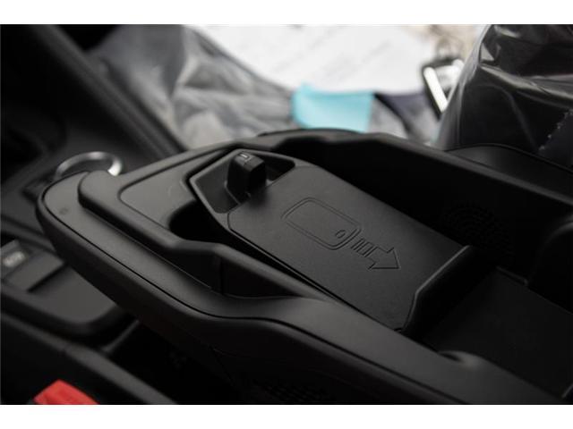 2019 BMW X2 xDrive28i (Stk: 20364) in Ajax - Image 21 of 22