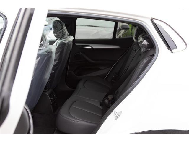 2019 BMW X2 xDrive28i (Stk: 20364) in Ajax - Image 22 of 22