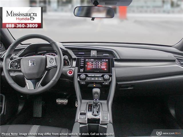 2019 Honda Civic Sport (Stk: 326438) in Mississauga - Image 22 of 23