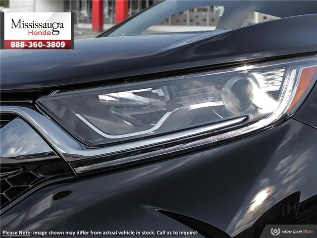 2019 Honda CR-V LX (Stk: 326432) in Mississauga - Image 10 of 23