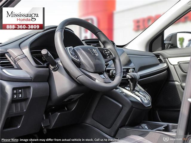 2019 Honda CR-V LX (Stk: 326432) in Mississauga - Image 12 of 23
