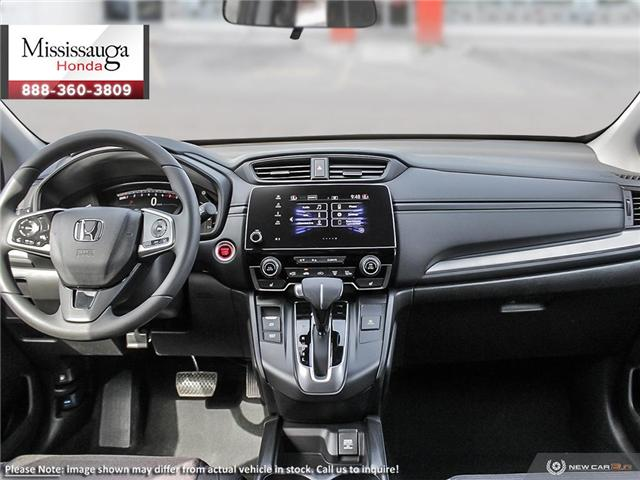 2019 Honda CR-V LX (Stk: 326432) in Mississauga - Image 22 of 23