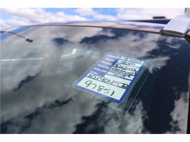 2019 Hyundai Tucson Preferred (Stk: 97851) in Saint John - Image 2 of 3