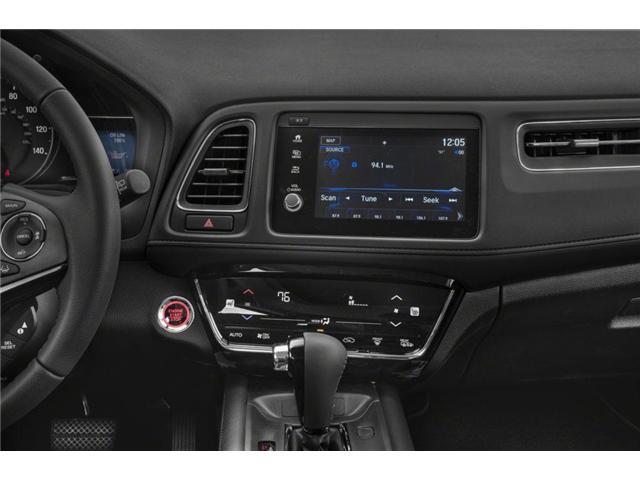2019 Honda HR-V Touring (Stk: H19015) in Orangeville - Image 7 of 9