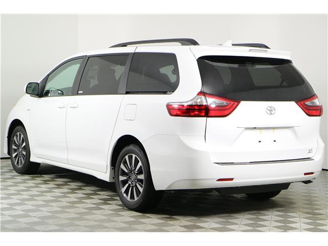 2020 Toyota Sienna LE 7-Passenger (Stk: 292394) in Markham - Image 9 of 29