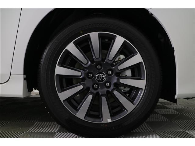 2020 Toyota Sienna LE 7-Passenger (Stk: 292394) in Markham - Image 12 of 29