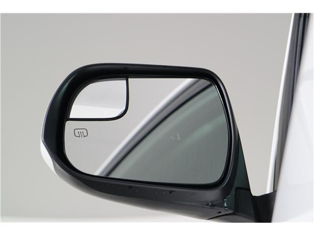 2020 Toyota Sienna LE 7-Passenger (Stk: 292394) in Markham - Image 15 of 29