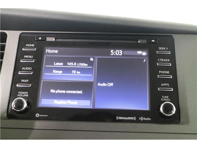 2020 Toyota Sienna LE 7-Passenger (Stk: 292394) in Markham - Image 23 of 29