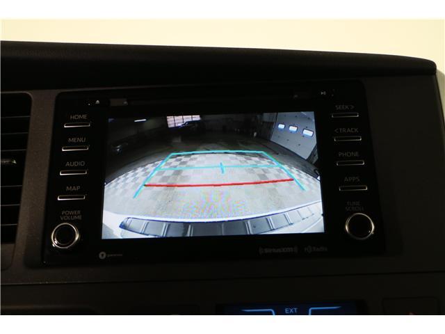 2020 Toyota Sienna LE 7-Passenger (Stk: 292394) in Markham - Image 24 of 29