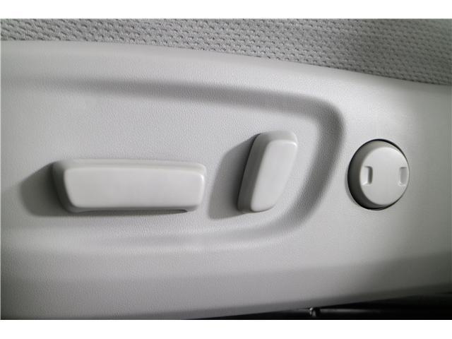 2020 Toyota Sienna LE 7-Passenger (Stk: 292394) in Markham - Image 27 of 29