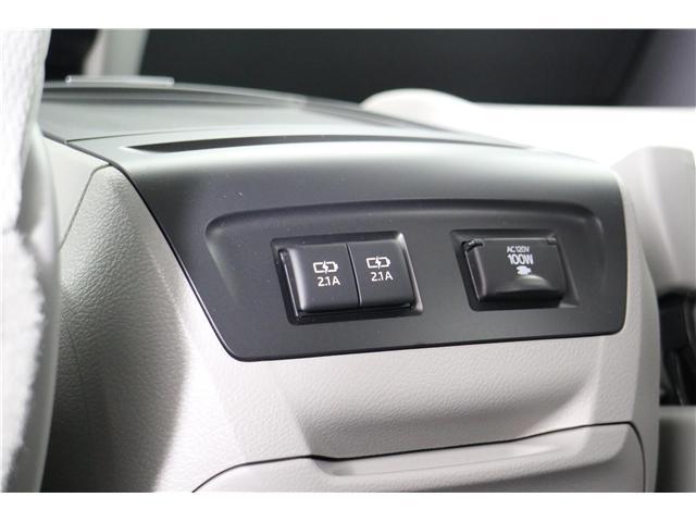 2020 Toyota Sienna LE 7-Passenger (Stk: 292394) in Markham - Image 29 of 29