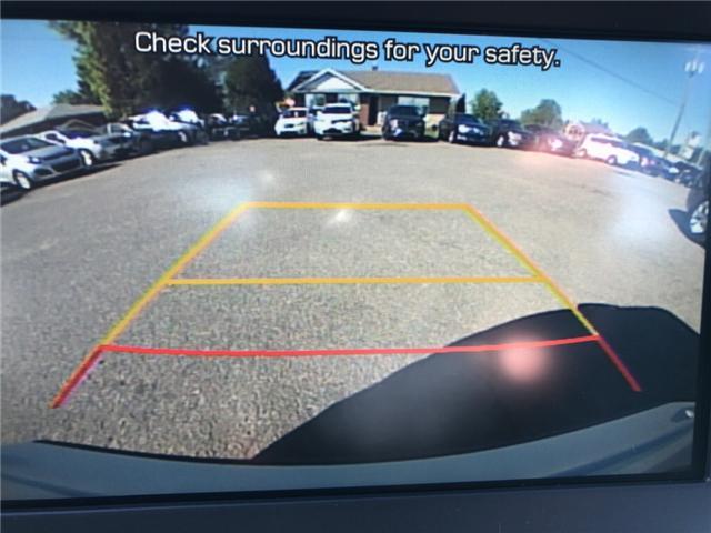 2019 Hyundai KONA 2.0L Preferred (Stk: -) in Kemptville - Image 20 of 30