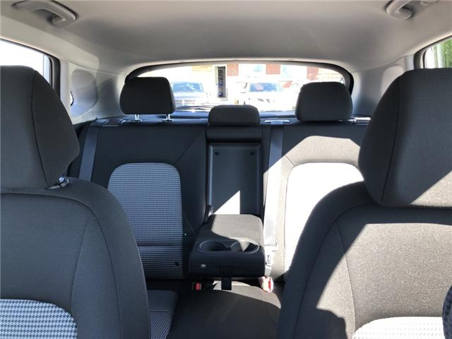 2019 Hyundai KONA 2.0L Preferred (Stk: -) in Kemptville - Image 26 of 30
