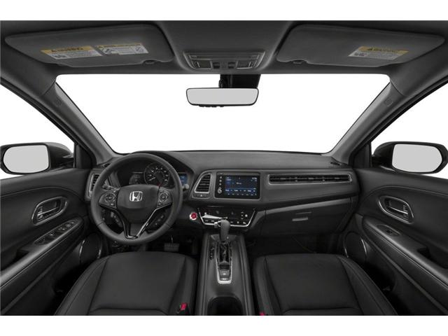 2019 Honda HR-V Touring (Stk: H191086) in Toronto - Image 5 of 9