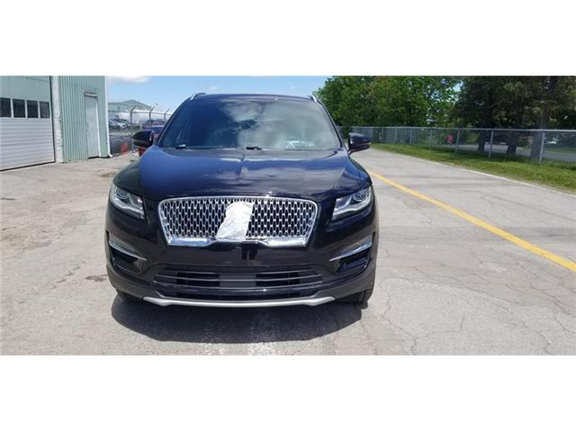 2019 Lincoln MKC Reserve (Stk: 19MC2105) in Unionville - Image 2 of 17