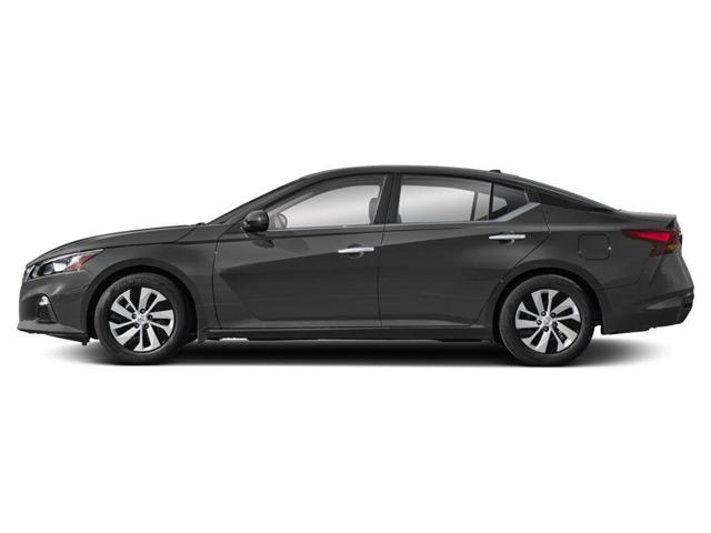 2019 Nissan Altima 2.5 Platinum (Stk: KN327693) in Scarborough - Image 2 of 9