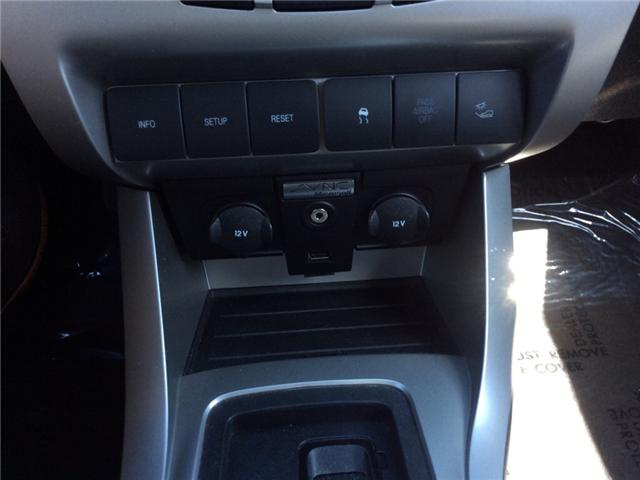 2011 Ford Focus SE (Stk: 19043A) in Owen Sound - Image 15 of 18