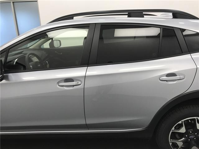 2019 Subaru Crosstrek Touring (Stk: 206613) in Lethbridge - Image 2 of 26