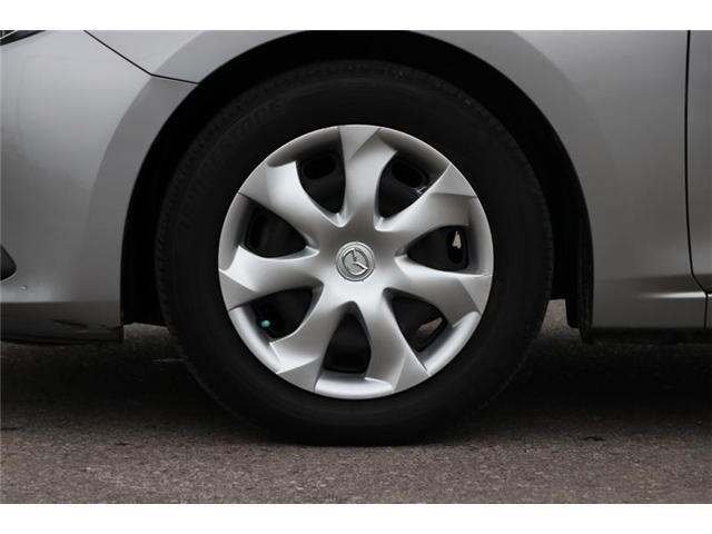 2015 Mazda Mazda3 Sport GX (Stk: MA1686) in London - Image 5 of 21