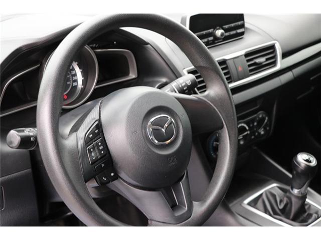 2015 Mazda Mazda3 Sport GX (Stk: MA1686) in London - Image 12 of 21
